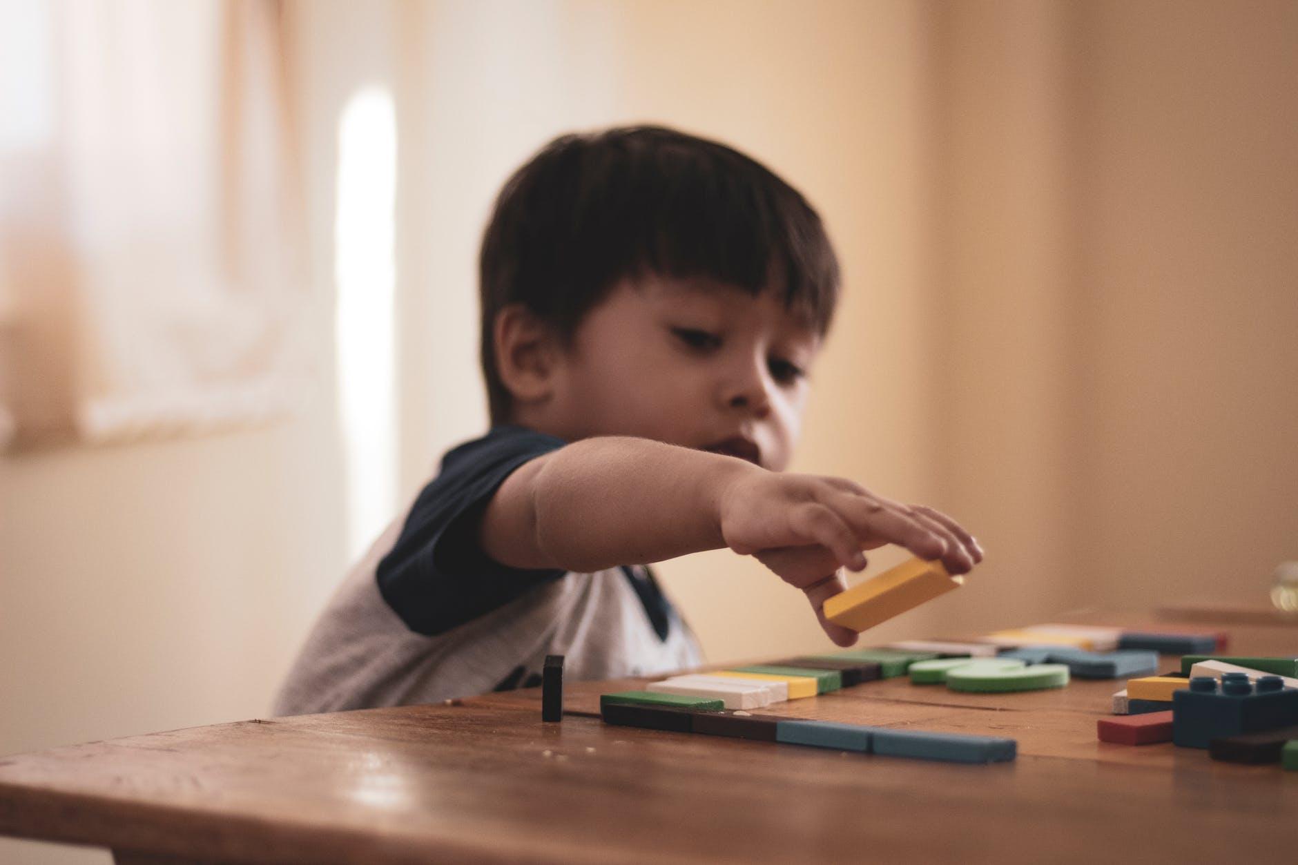 lego-bambini-gioco