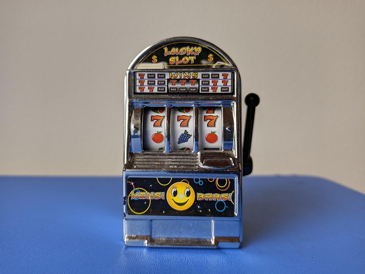 vincere-slot-machine-Galline
